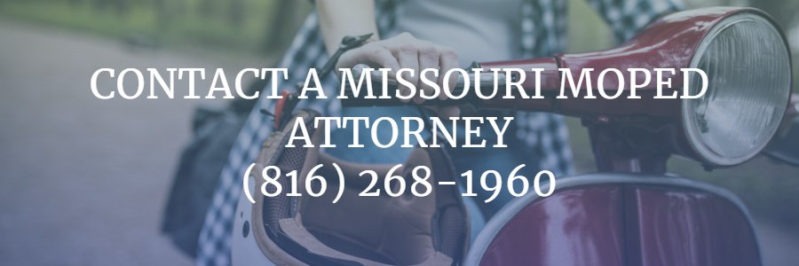 Missouri-moped-accident-lawyer