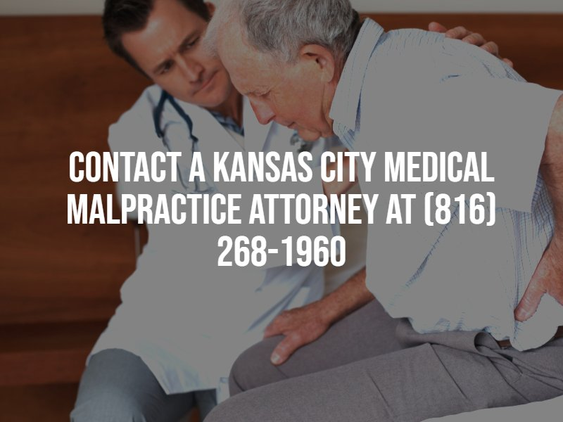 best kansas city malpractice lawyers personal injury attorneys of dickerson oxton