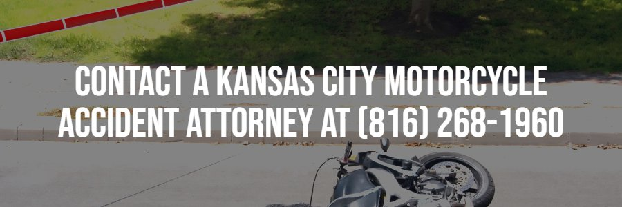 best kansas city motorcycle accident lawyer dickerson oxton personal injury attorneys