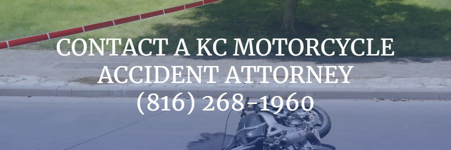 kansas-city-motorcycle-accident-lawyer