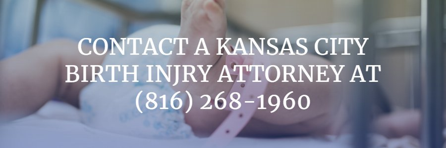 kansas-city-birth-injury-lawyer