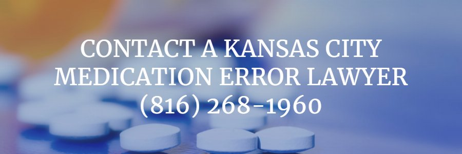 kansas-city-medication-error-lawyer