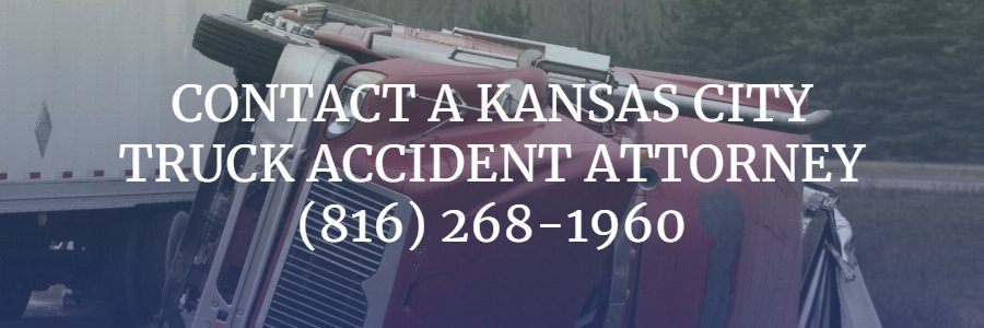 kansas-city-truck-accident-lawyer